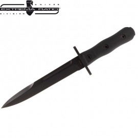 Nóż Extrema Ratio 39-09 Operativo