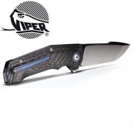 Nóż Viper Larius 5958FC Satin