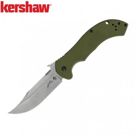 Nóż Kershaw CQC-10K Emerson 6030