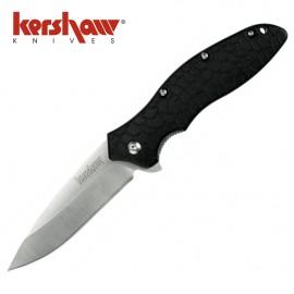 Nóż Kershaw Oso Sweet 1830