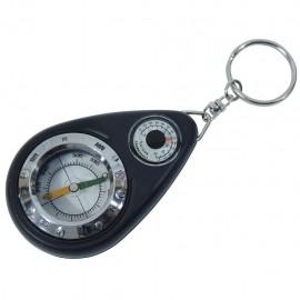 Kompas Master Cultery CS177 brelok