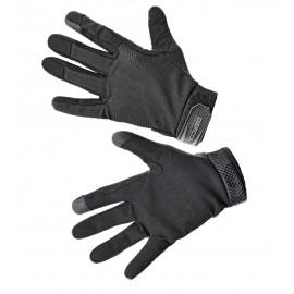 Rękawice Taktyczne Defcon 5 Light Multiuse D5-GLAV03BLACK