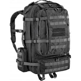 Plecak Defcon 5 Eagle 65L BLACK / czarny