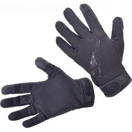 Rękawice Taktyczne Defcon 5 Ventilated Multiuse Gloves D5-GLAV02 Black