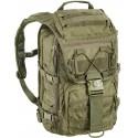 Plecak Defcon 5 Easy Pack 45L OD Green / oliwkowy