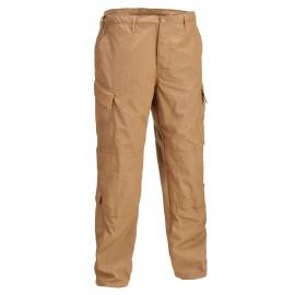 Spodnie Defcon 5 BDU Ripstop Coyote Tan D5-1600 CT