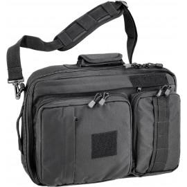 Torba na laptop/plecak Defcon 5 Computer pack