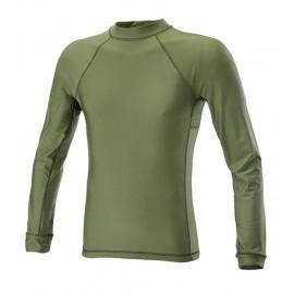 Koszulka Termoaktywna Defcon 5 Olive D5-1789 OD