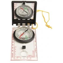 Kompas Black Fox TS-828