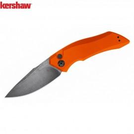 Nóż Kershaw Launch 1 7100OR