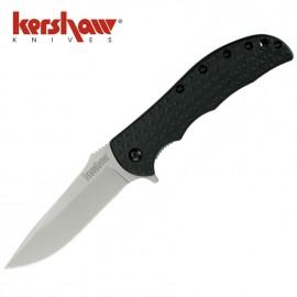 Nóż Kershaw Volt II 3650