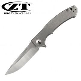 Nóż Zero Tolerance 0450 Sinkevich