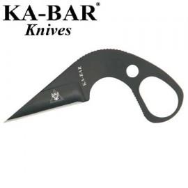 Nóż KA-BAR 1478 - TDI LDK
