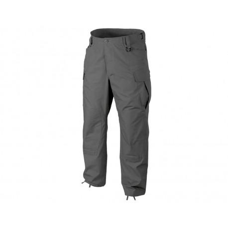 Spodnie Helikon SFU NEXT PolyCotton Ripstop - Shadow Grey