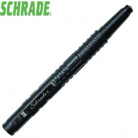 Długopis Taktyczny Schrade SCPEN4BK