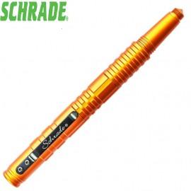 Długopis Taktyczny Schrade SCPEN4O