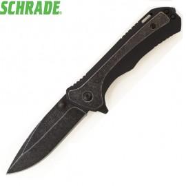 Nóż Schrade SCH501
