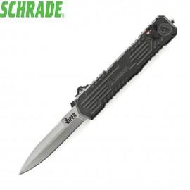 Nóż Schrade Viper 3rd Generation SCHOTF3