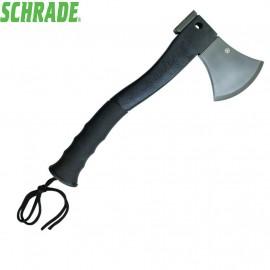 Siekiera Schrade SCAXE2
