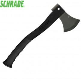 Siekiera Schrade SCAXE2L