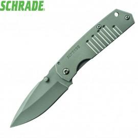 Nóż Schrade SCH304M