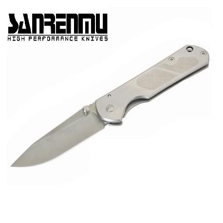 Nóż Sanrenmu 710