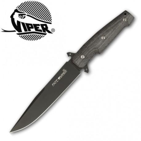 Nóż Viper Fate 4005BKCN
