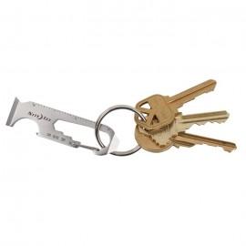 Key Tool