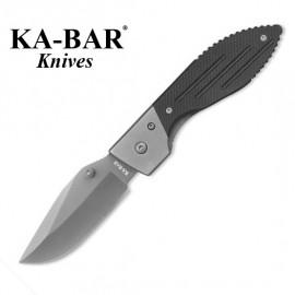 Nóż KA-BAR 3072 WARTHOG FOLDER