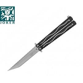 Nóż Joker JKR 388 motylek