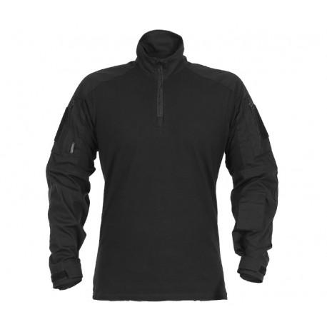 Bluza Texar combat shirt - czarna