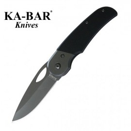 Nóż KA-BAR 3079