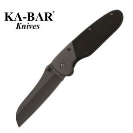 Nóż KA-BAR 3078 - Komodo Folder