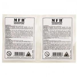 Ogrzewacz do rąk chemiczny MFH - 2 sztuki