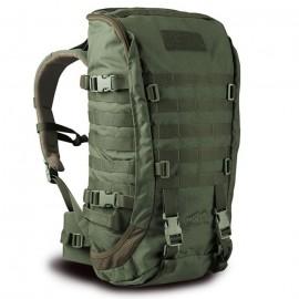 Plecak Wisport ZipperFox 40 l. cordura Olive Green