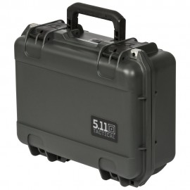 Walizka transportowa Hard Case 940 5.11Tactical (57003)