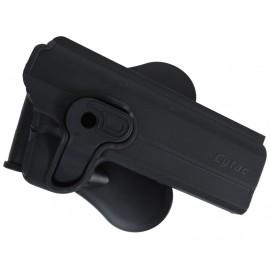 Kabura Cytac do pistoletów 1911 (CY-1911)