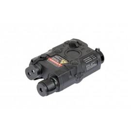 Pojemnik na baterię Specna Arms PEQ15 (SPE-06-025426)