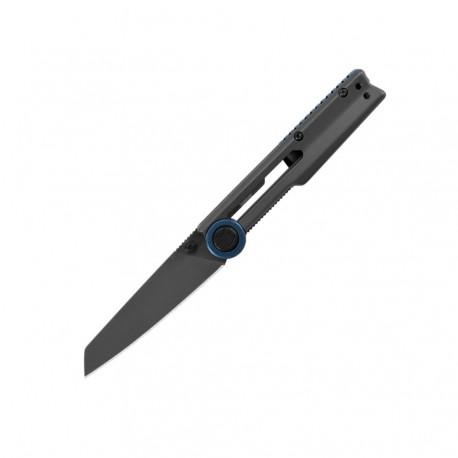 Nóż Kershaw Decibel 2045