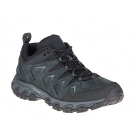 Buty Merrell Pulsate 2 Leather (J48543)