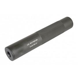 Tłumik dźwięku Force 35x200mm (FMA-09-008644)