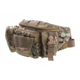 Nerka taktyczna Primal Gear waist bag - Multicam® (PRI-20-021038)
