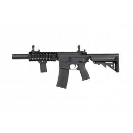 Replika karabinka RRA SA-E11 EDGE™ - SPECNA ARMS (SPE-01-023934)