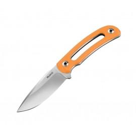Nóż Ruike Hornet F815-J pomarańczowy