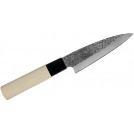 Nóż Satake Magoroku Saku Deba 12 cm
