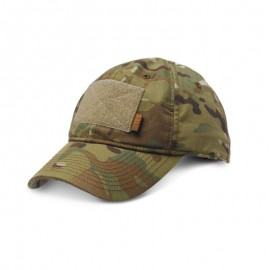 Czapka 5.11 Flag Bearer Cap Multicam (89063-169)