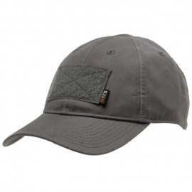 Czapka 5.11 Flag Bearer Cap Ranger Green (89406-186)