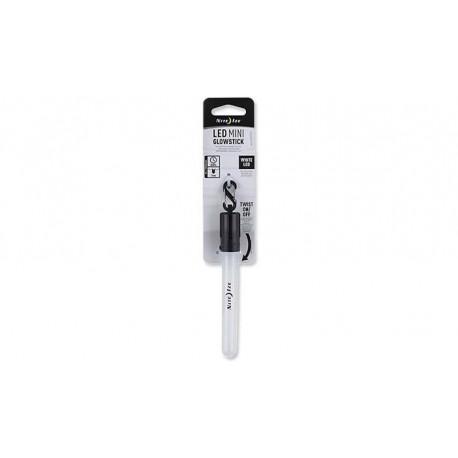 Oświtlenie Nite Ize LED Mini Glowstick - Biały (MGS-02-R6)