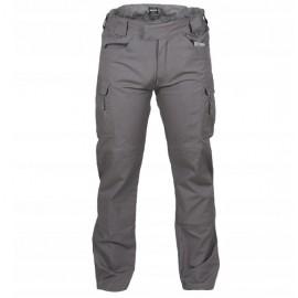 Spodnie Texar Elite Pro 2.0 Ripstop Grey 01-ELR2-PA