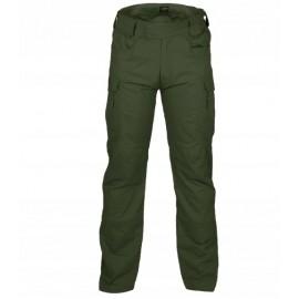 Spodnie Texar Elite Pro 2.0 Ripstop Olive 01-ELR2-PA